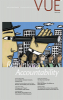 Rethinking Accountability