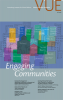Engaging Communities
