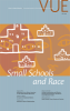 Small Schools and Race