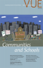 Communities and Schools