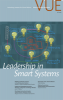Leadership in Smart Systems
