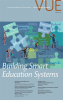 Building Smart Education Systems