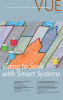 Going to Scale with Smart Systems
