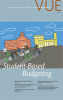 Student-Based Budgeting (VUE 29)