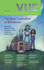 The Next Generation of School Reformers: Voices in Urban Education (VUE 33)
